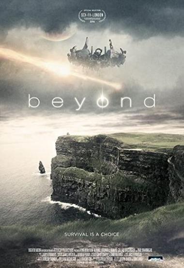 Beyond 2014