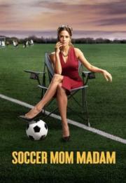 Soccer Mom Madam 2021