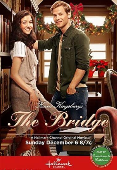 The Bridge 2015