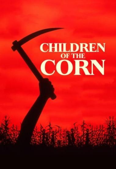 Children of the Corn 1984