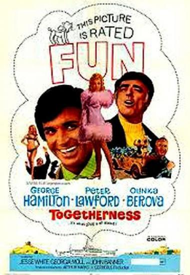 Togetherness 1970