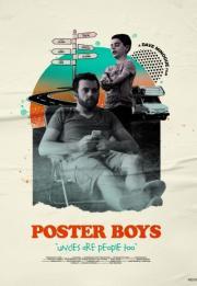 Poster Boys 2020