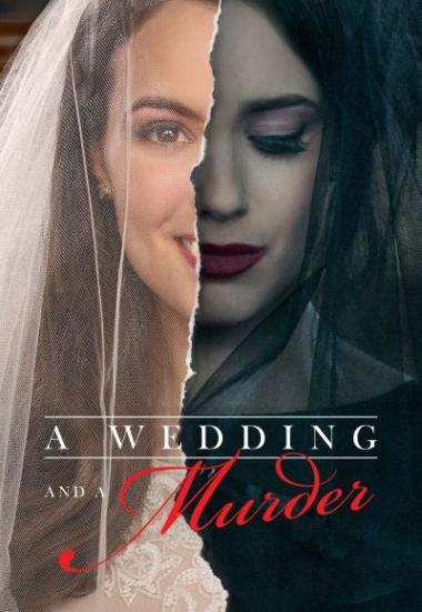 A Wedding and a Murder 2018