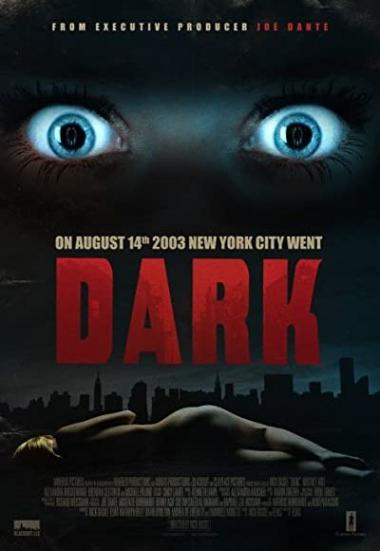 Dark 2015