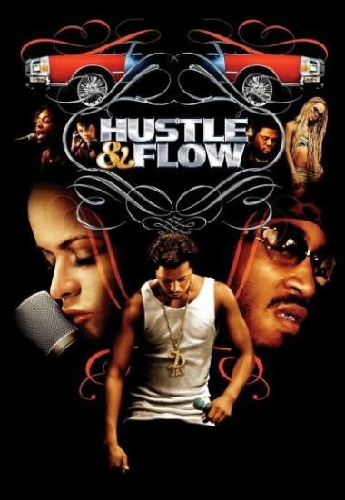 Hustle & Flow 2005