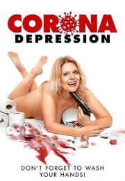 Corona Depression 2020