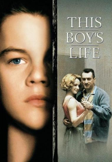 This Boy's Life 1993