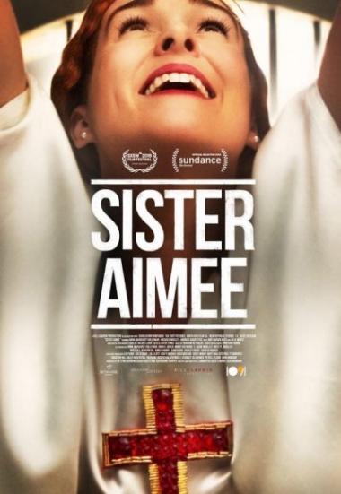 Sister Aimee 2019