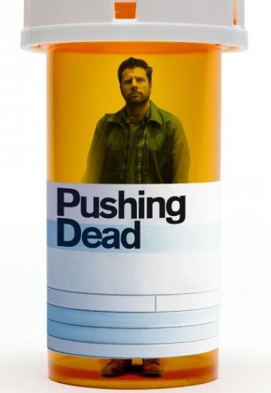 Pushing Dead 2016