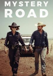 Mystery Road 2018