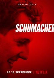 Schumacher 2021
