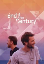 End of the Century 2019