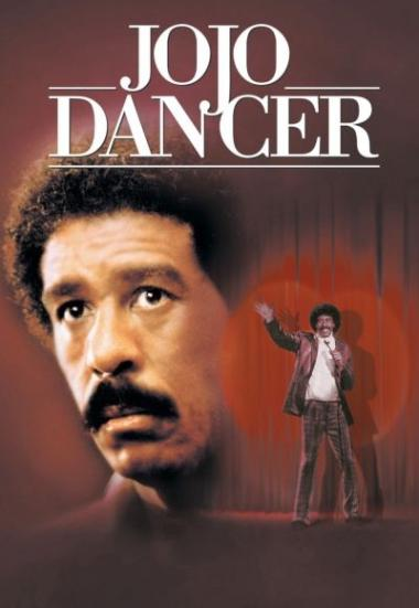 Jo Jo Dancer, Your Life Is Calling 1986