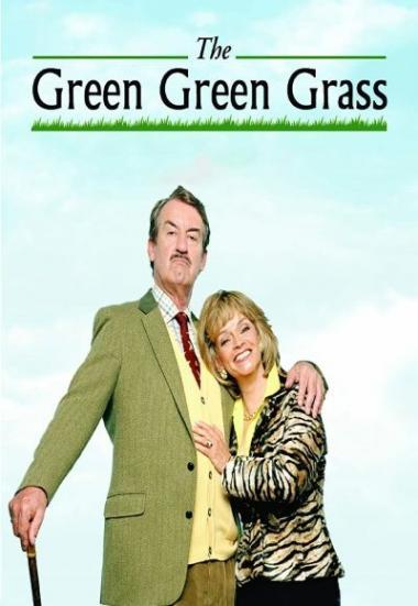 The Green Green Grass 2005