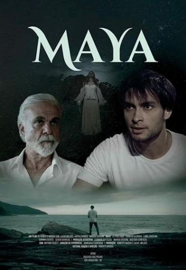 Maya (III) 2020