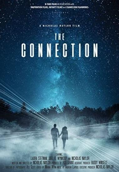 The Connection 2021