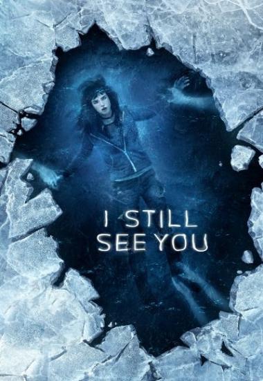 I Still See You 2018