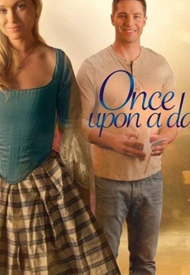 Once Upon a Date 2017