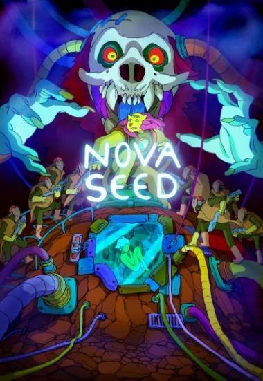 Nova Seed 2016
