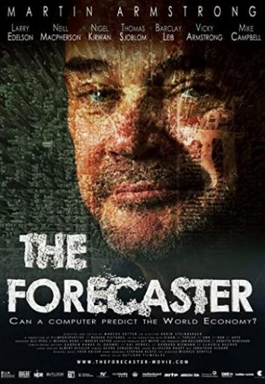 The Forecaster 2014