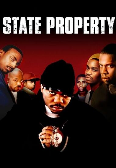 State Property 2002