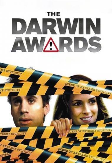 The Darwin Awards 2006