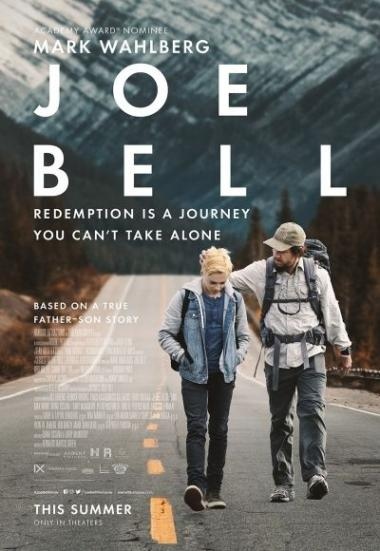 Joe Bell 2020