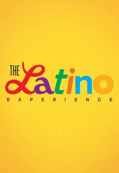 The Latino Experience 2021