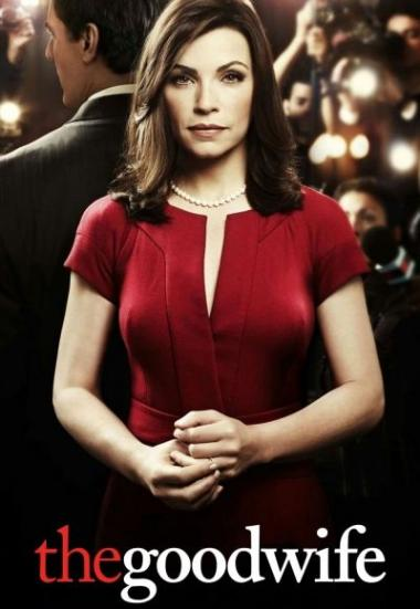 The Good Wife 2009