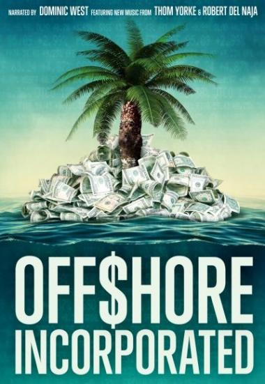 Offshore Incorporated 2015
