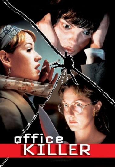 Office Killer 1997