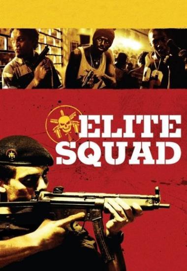 Tropa de Elite 2007