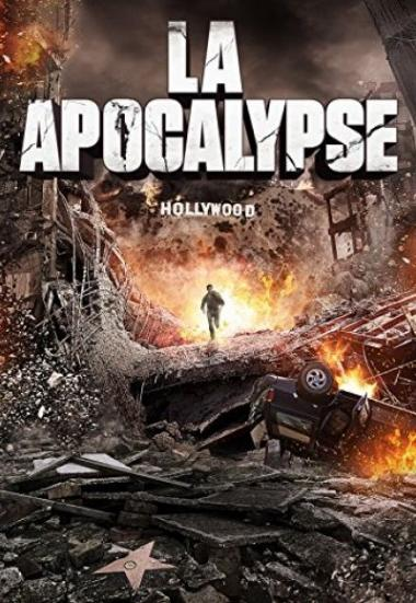 LA Apocalypse 2015