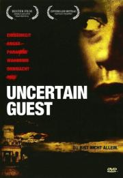 The Uninvited Guest 2004