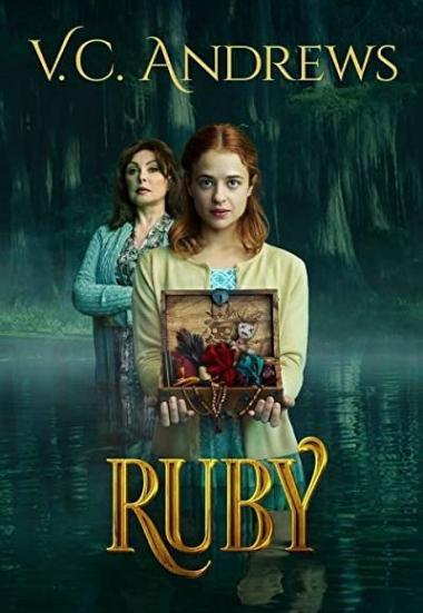 V.C. Andrews' Ruby 2021