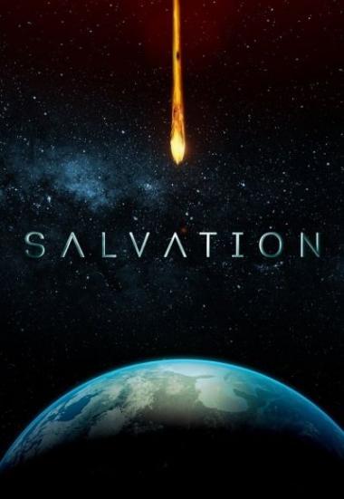 Salvation 2017