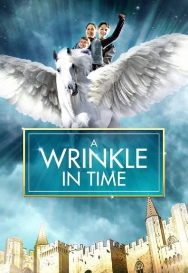 A Wrinkle in Time 2003