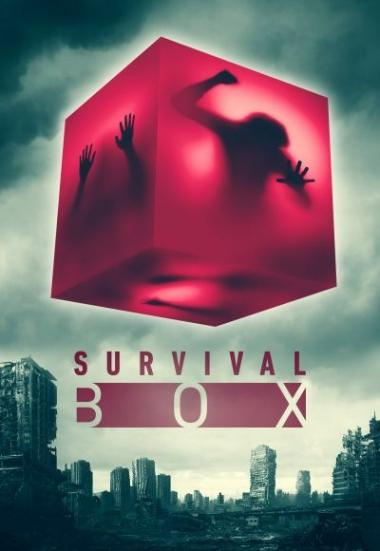 Survival Box 2019