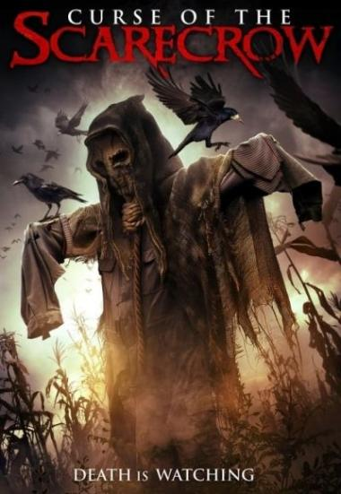 Curse of the Scarecrow 2018