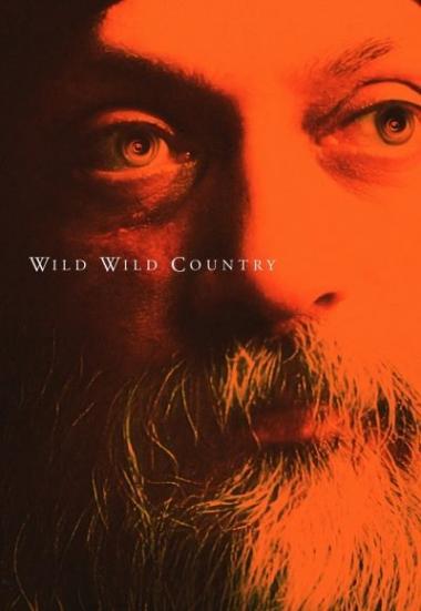 Wild Wild Country 2018