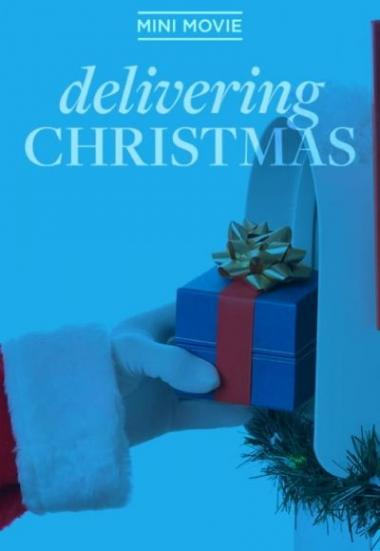 Delivering Christmas 2017