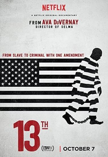 13th 2016