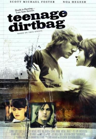 Teenage Dirtbag 2009