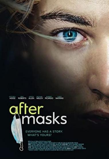 After Masks 2021