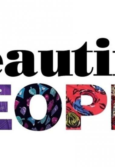 Beautiful People 2008