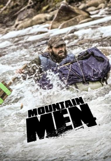 Mountain Men 2012