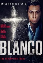 Blanco 2020