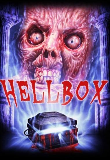 Hellbox 2021