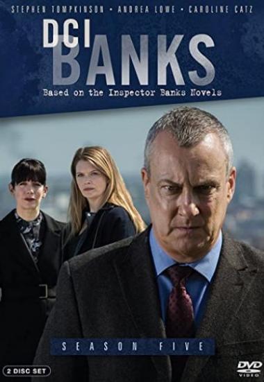 DCI Banks 2010