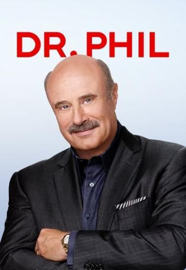Dr. Phil 2002